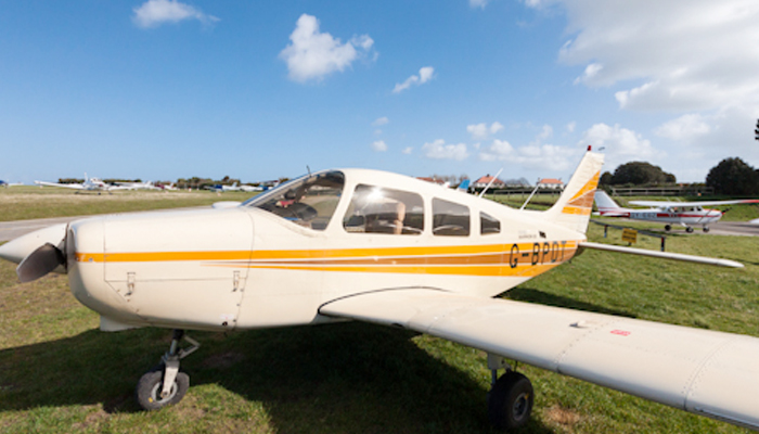 flight-12-g-bpdt