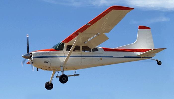 flight-17