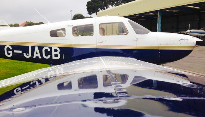 flight-35