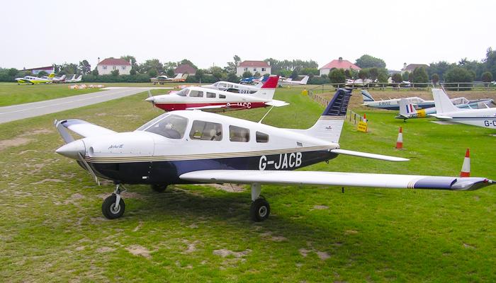 flight-5
