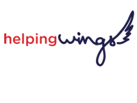 helping-wings-logo