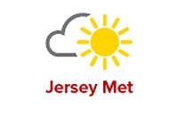 Jersey Met