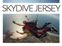 skydive-jersey
